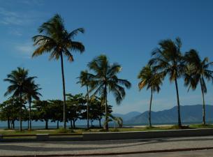 Praia-2.jpg