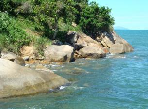 Praia-3.jpg