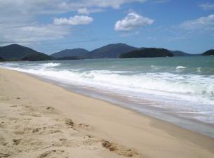 Praia-4.jpg